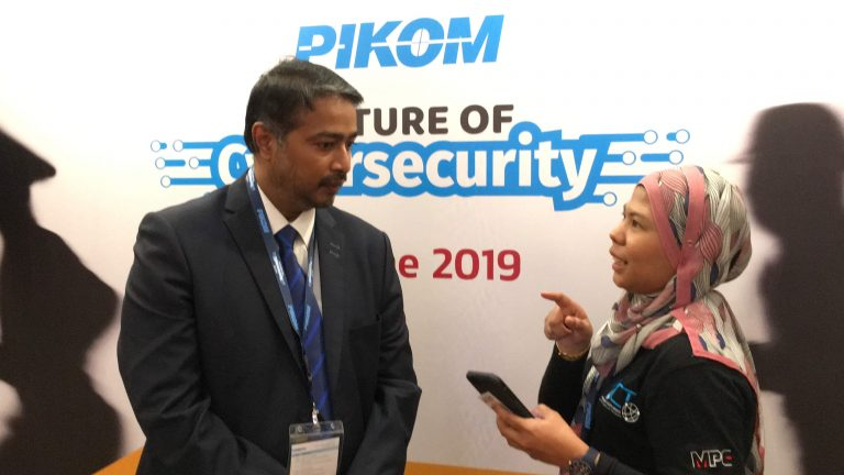 1.Future of Cyber Security
