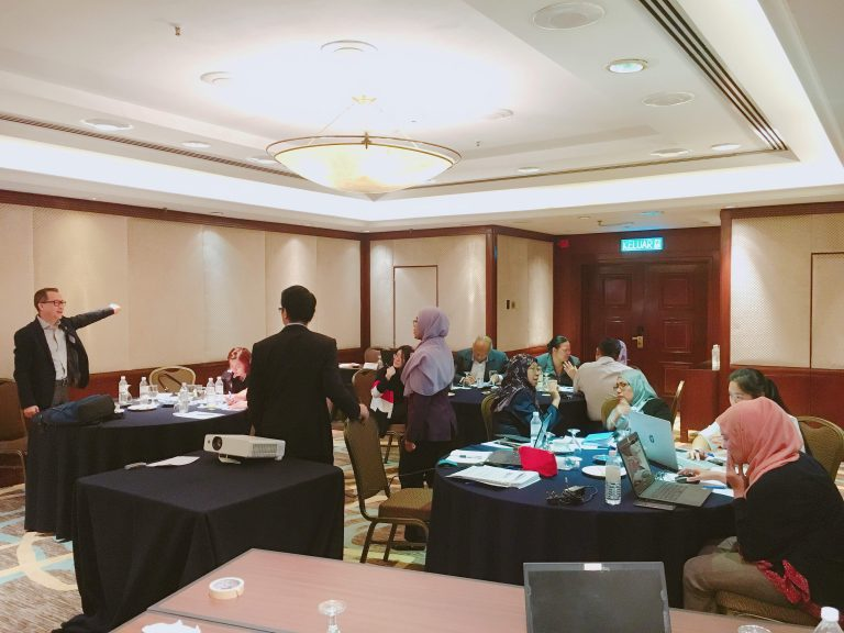 1.Workshop With Industries On Incentives, Initiatives And Programme