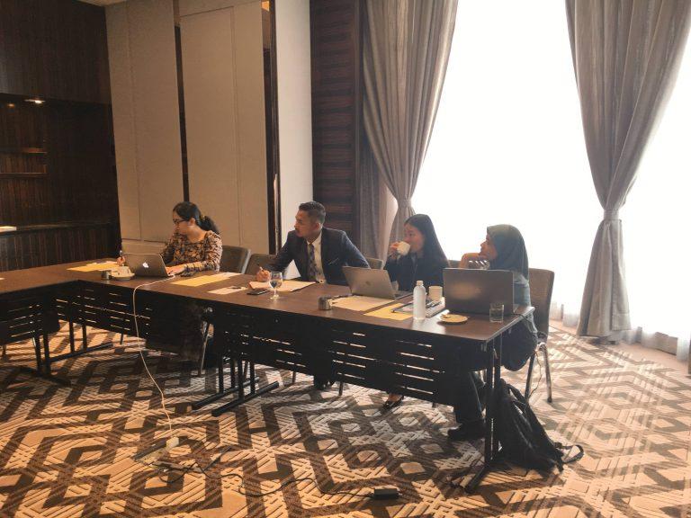 3.NGC Meeting 3.2019