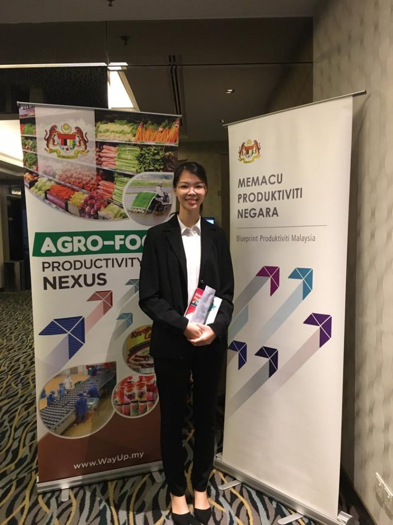 5.Agro-food Information Toolbox – Website Design Competition