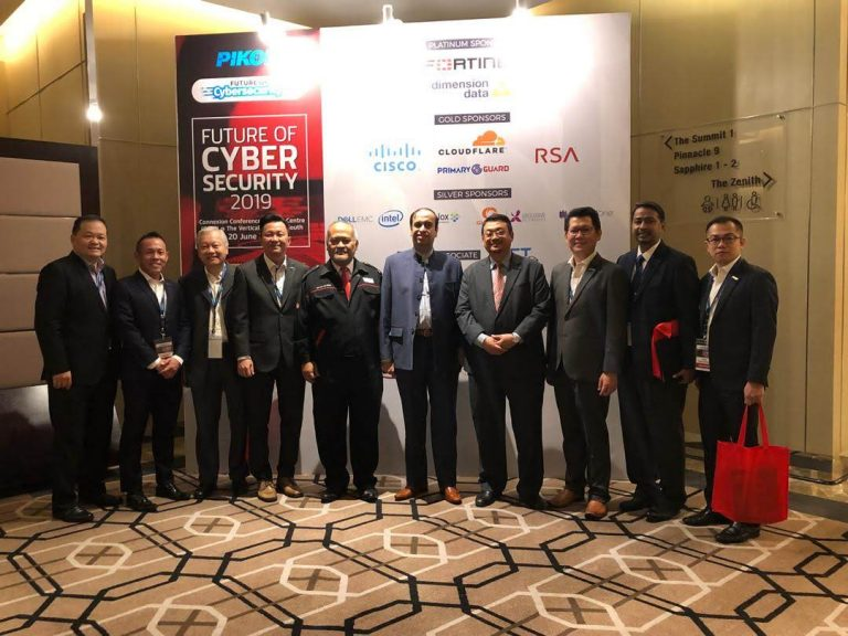 5.Future of Cyber Security