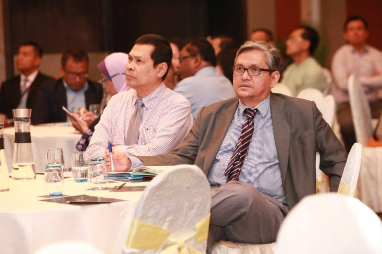 6.PUBLIC CONSULTATION ON IMPROVING EFFICIENCY IN DEALING WITH CONSTRUCTION PERMITS FOR PRIVATE HOSPITALS