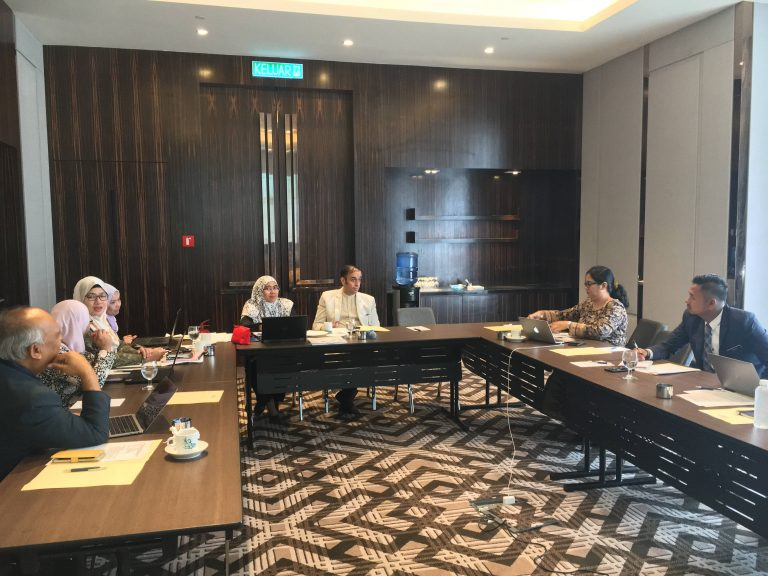 8.NGC Meeting 3.2019