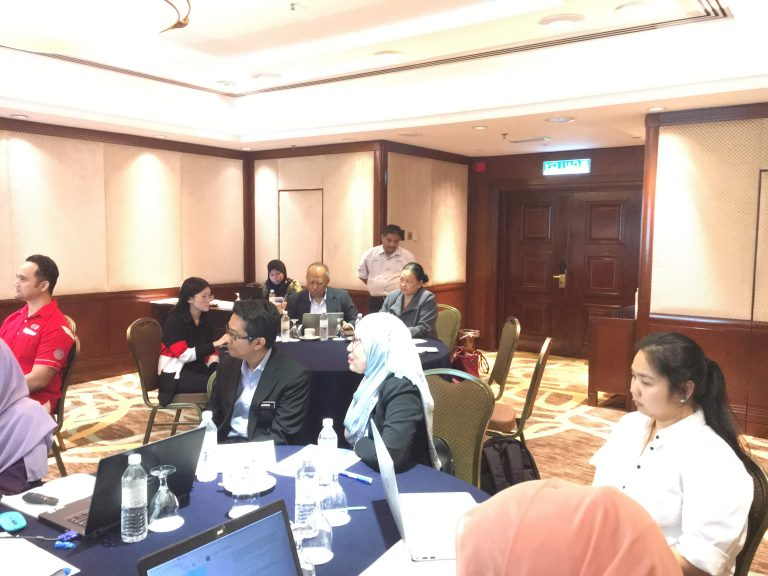 8.Workshop With Industries On Incentives, Initiatives And Programme