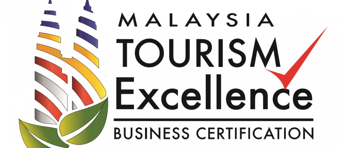 MALAYSIA TOURISM EXCELLENCE (MATEX) BUSINESS CERTIFICATION PROGRAMME BY TOURISM PRODUCTIVITY NEXUS (TPN)