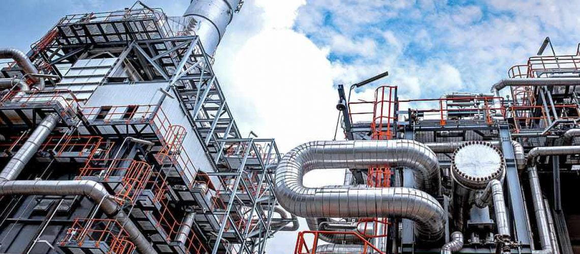 MEPN GETS M&E PRODUCTIVITY UP TO SPEED